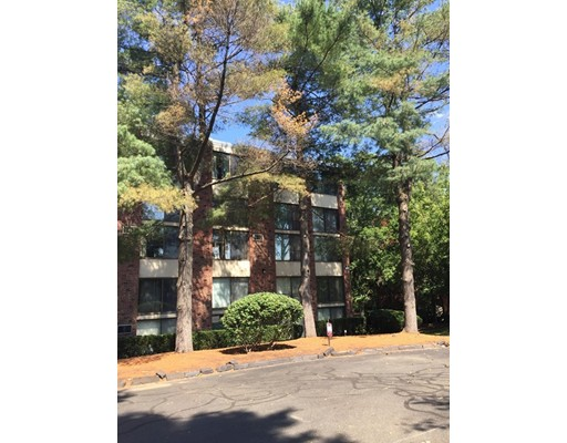 993 Massachusetts Avenue, Arlington, MA 02476