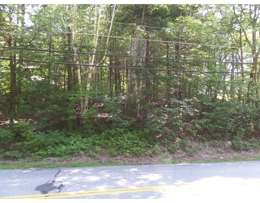 4 Brookfield Road North Brookfield MA 01535