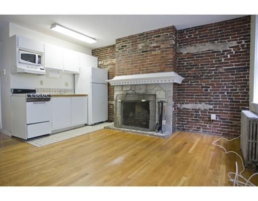 41 Grove Street, Boston, Ma 02114