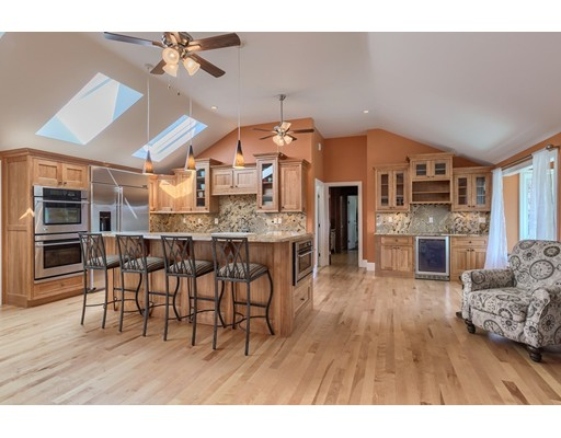 2 Old Lowell Road, Westford, MA