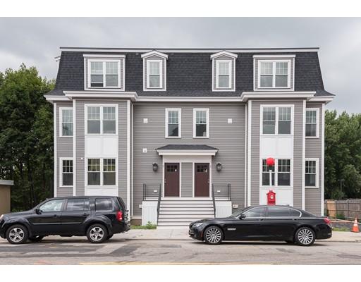 364 Neponset Avenue, Boston, MA 02122