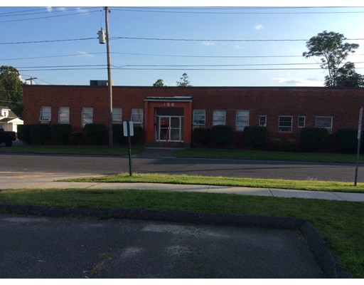 198 Norman Street, West Springfield, MA 01089