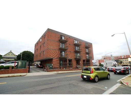 15 Ferry Street, Everett, MA 02149