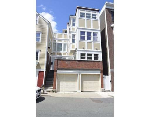 122 Elm Street, Boston, MA 02129