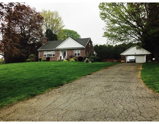 969 Amostown Road, West Springfield, MA