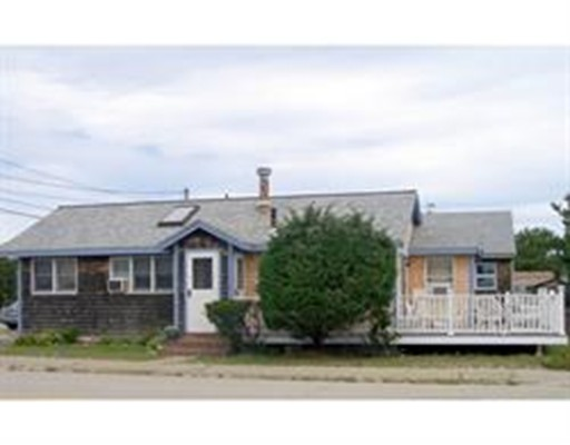 49 River ST.HUMAROCK, Scituate, Ma 02066