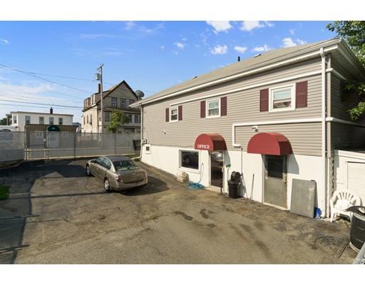 544 Revere Street, Revere, MA 02151