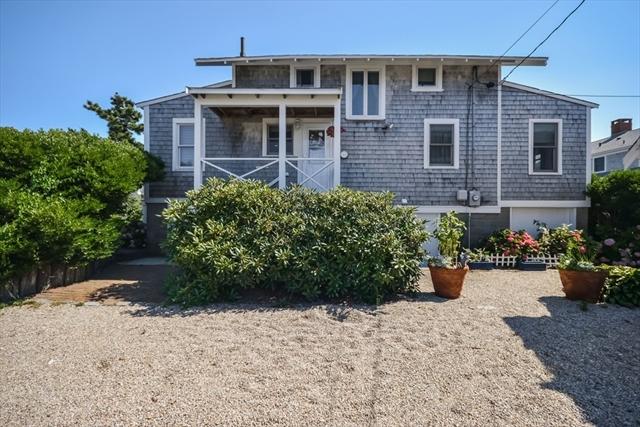 67 Long Beach Road Barnstable MA 02632