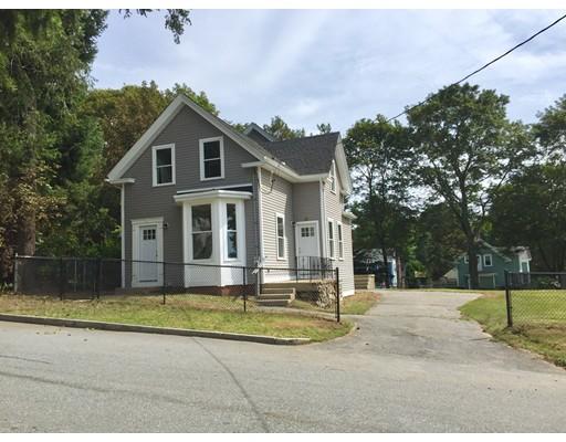 15 Washington Avenue, Stoneham, Ma