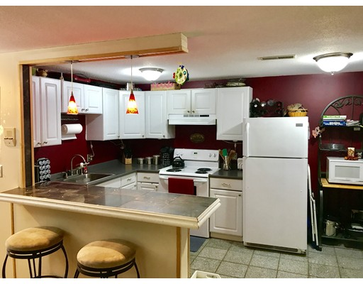 1627 Braley Road, New Bedford, MA 02745