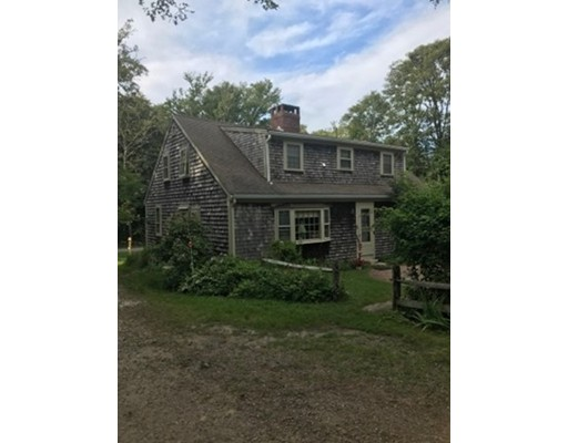 Photo of 2211 Main Street Barnstable MA 02630