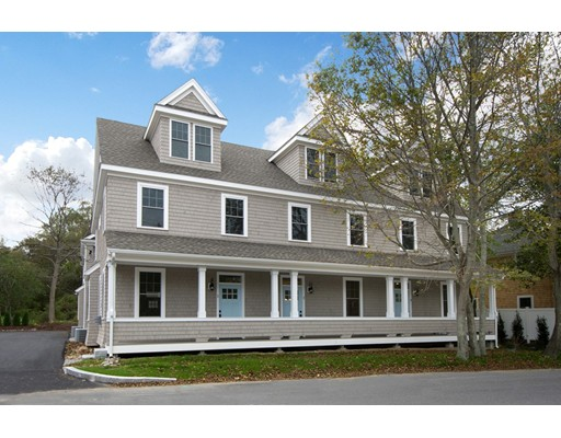 93 First Parish Road, Scituate, MA 02066