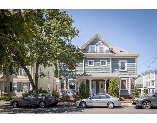 354 Cabot, Beverly, MA 01915