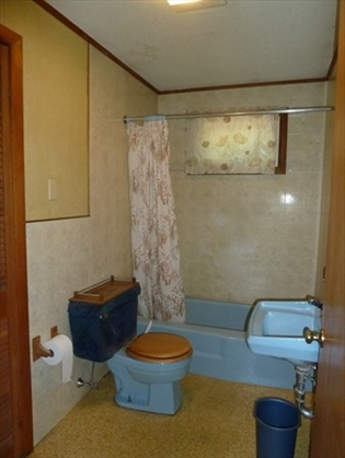 74 Montague Street, Montague, MA: $174,900