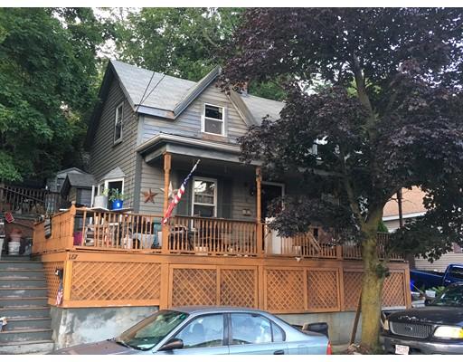 187 Walnut Street, Lynn, MA