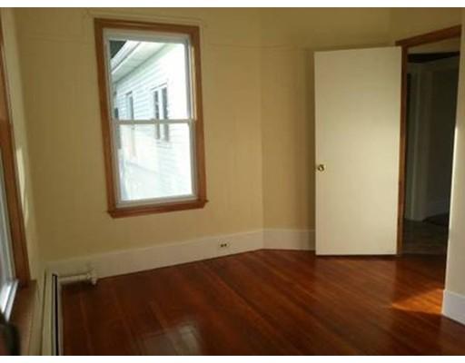 28 Vinal Avenue, Somerville, Ma 02143