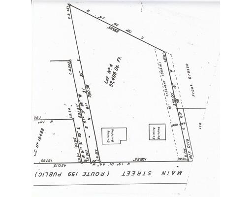 343 Main Street, Agawam, MA 01001