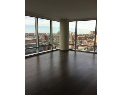 77 Exeter Street, Boston, Ma 02116