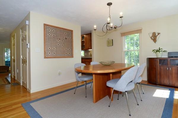 2 Agawam Ave Ipswich Ma Real Estate Listing Mls 72213691