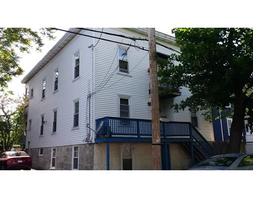 40 Pingree Street, Salem, MA 01970