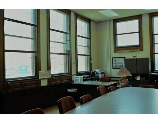 57 School Street, Springfield, MA 01105