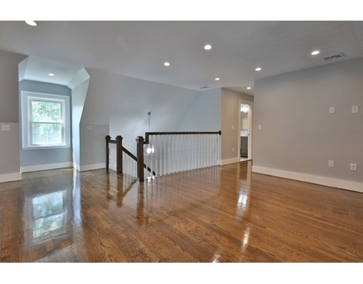 6 Ashmont Street, Boston, MA 02124