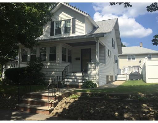114 Pine Street, Quincy, MA