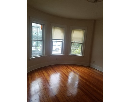 101 Evans Street, Boston, MA 02124