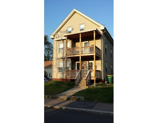 193 Broad Street, North Attleboro, MA 02760