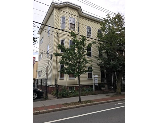 230 Brookline Street, Cambridge, MA 02139