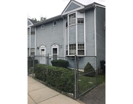 11 Beauford Lane, Boston, MA 02125