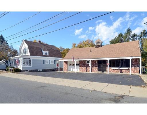 13 Lynn St, Peabody, MA 01960