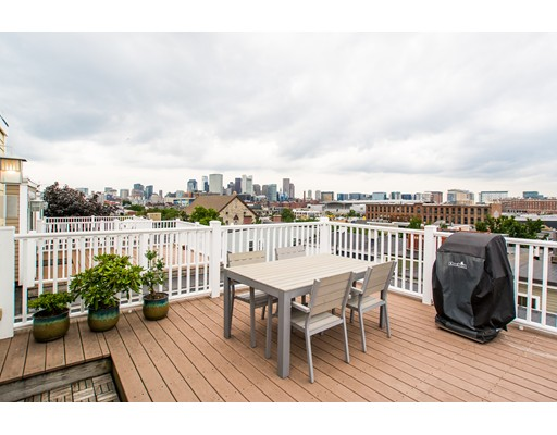 308 Athens Street, Boston, MA 02127