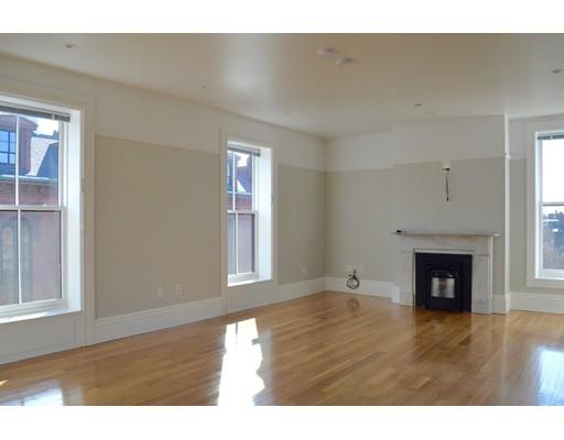 19 Father Francis Gilday Street, Boston, MA 02118