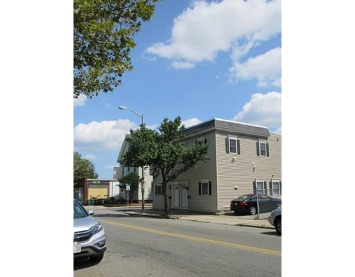221 Salem Street, Medford, MA 02155