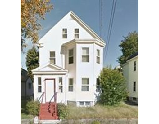 240 Sycamore Street, Watertown, MA