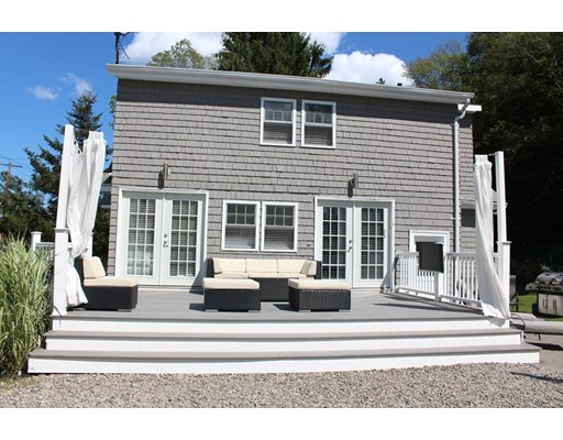 402 Essex Avenue, Gloucester, MA