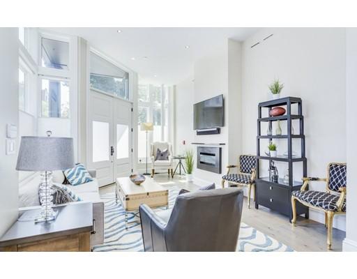 407 Shawmut Avenue, Boston, MA 02118