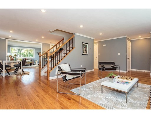 28 Appleton Place, Arlington, MA 02476