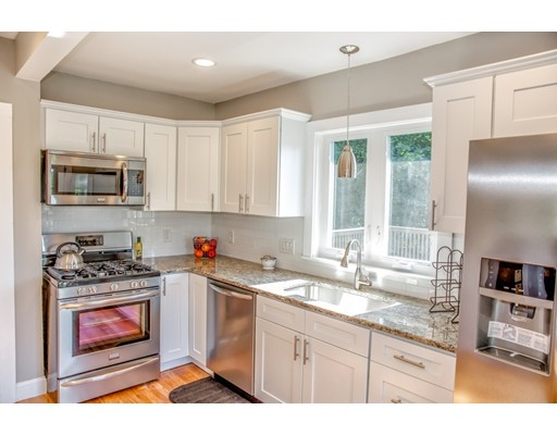 54 Gerrard Avenue, East Longmeadow, MA