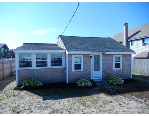 23 Richard Street, Marshfield, Ma 02050