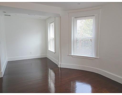 42 Cameron Street, Brookline, Ma 02445