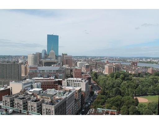 2 Avery Street, Boston, Ma 02111