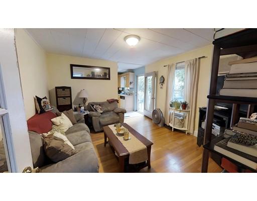 722 Highland Avenue, Malden, MA 02148
