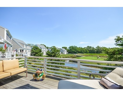 59 Bay Pointe Extention, Wareham, MA 02532