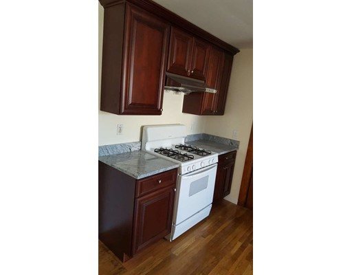 74 Taylor, Quincy, Ma 02170