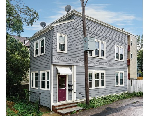 10 Adams Terrace, Boston, MA 02122