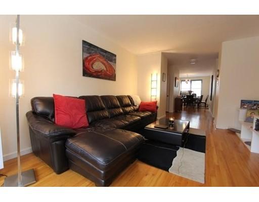 47 Harvard Avenue, Brookline, Ma 02446