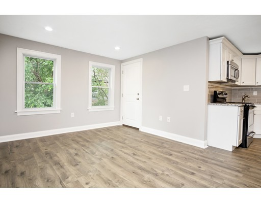 91 Second Street, Cambridge, Ma 02141