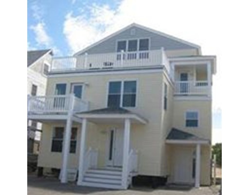 288 north end Boulevard, Salisbury, Ma 01952